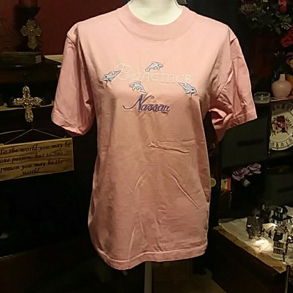 resort wear direct Tops - T shirt